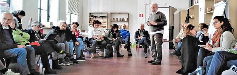LABSUS – Laboratorio per la sussidiarietà – Piemonte