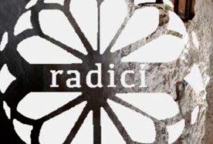 Associazione Culturale Radici