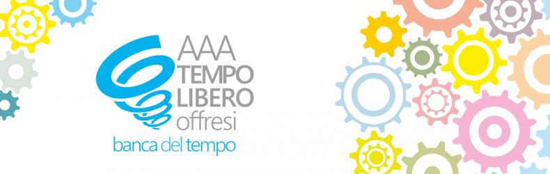 AAA. Tempo Libero Offresi Banca del Tempo Interculturale