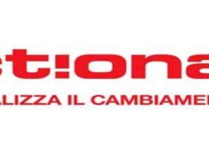 ActionAid Genova (gruppo locale)