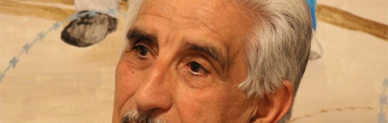 Alberto Perino