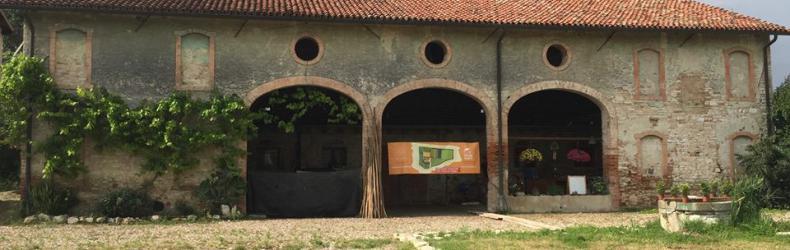 Almaterra