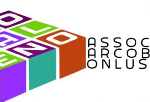 Associazione Arcobaleno Onlus