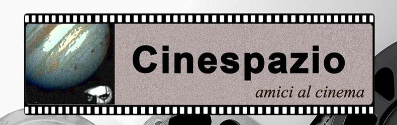 Associazione Cinespazio