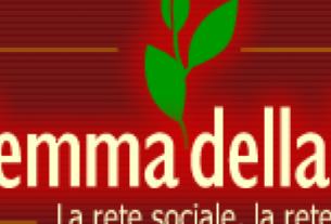 Associazione Gemma della Vita