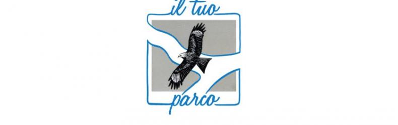 """Associazione """"Il tuo Parco"""""""