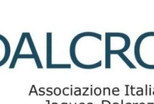 Associazione Italiana Jaques – Dalcroze