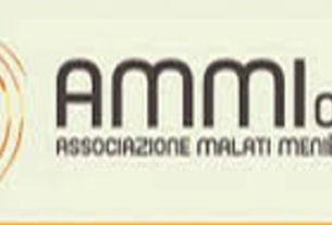 Associazione Malati Menière Insieme ONLUS