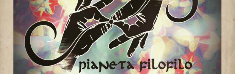 Associazione Pianeta Filofilo