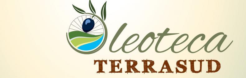 Oleoteca TerraSud