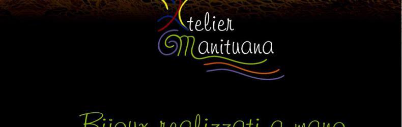 Atelier Manituana