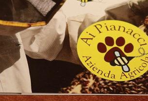 """Azienda Agricola """"Ai Pianacci"""""""