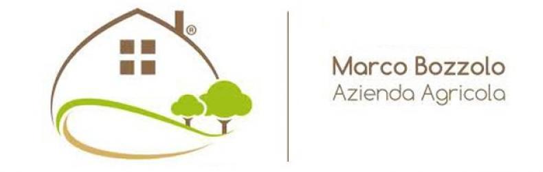 Azienda Agricola Marco Bozzolo