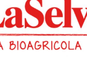 """Azienda Bioagricola """"LaSelva"""""""