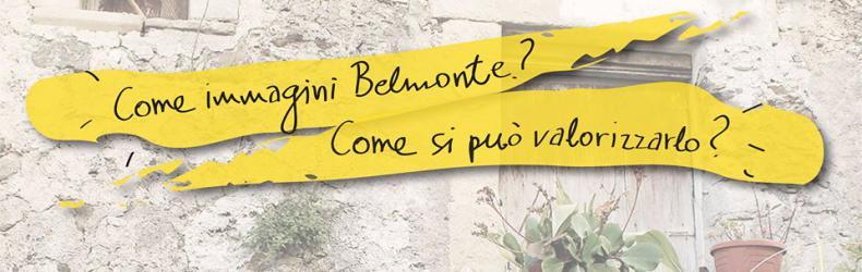 Belmonte in rete