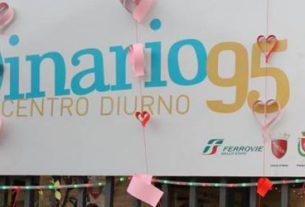 Binario95