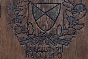 La Brigata di Raggiolo