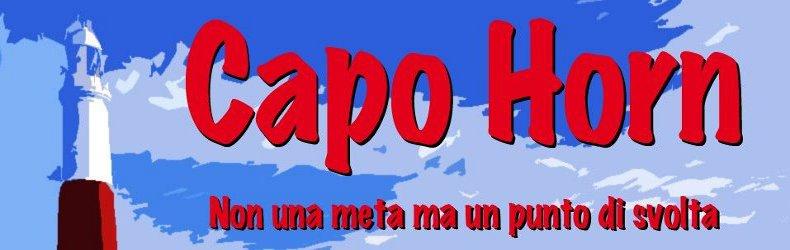 Capo Horn