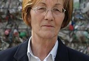 Carla Poli