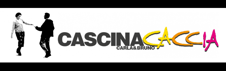 Cascina Caccia