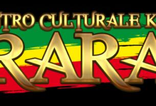 Centro Culturale kurdo Ararat
