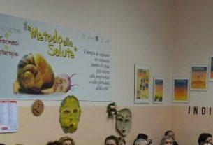 Centro di Medicina Sociale