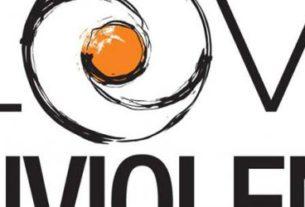 Centro Nonviolenza Attiva- Milano
