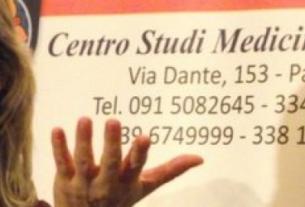 Centro Studi di Medicina Integrata