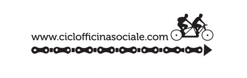 Ciclofficina Sociale