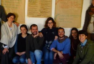 Circolo MDF Padova