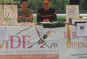 Circolo MDF Venezia