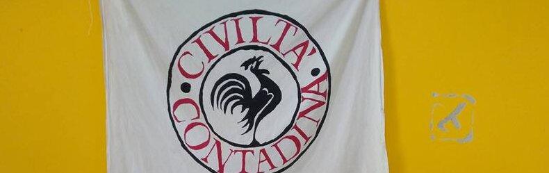 Civiltà Contadina – Gruppo Liguria