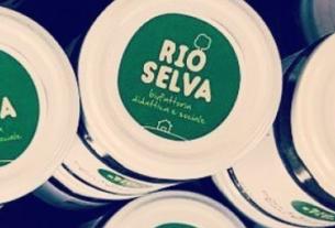 Cohousing Rio Selva
