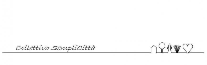 Collettivo SempliCittà