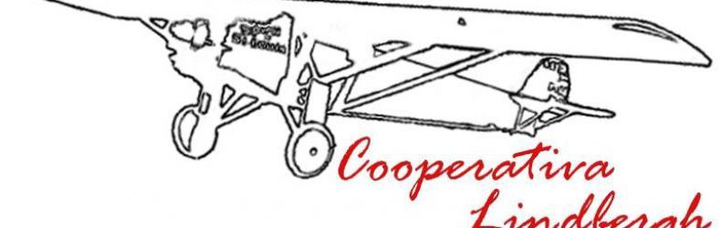 Cooperativa Lindbergh