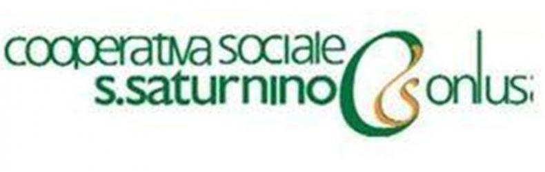 Cooperativa San Saturnino