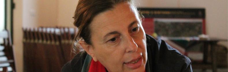 Daniela Ducato
