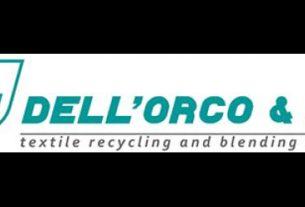 Dell'Orco&Villani