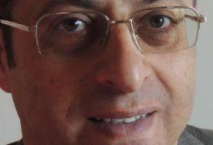 Domenico Gattuso