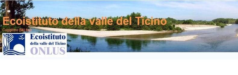 Ecoistituto della Valle del Ticino