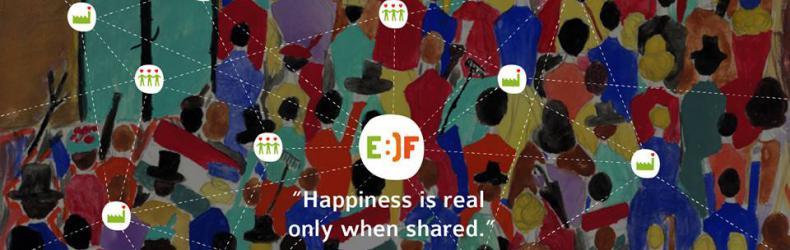 Economia e Felicità