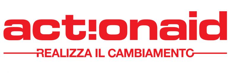 Entità Locale ActionAid Francofonte