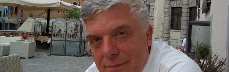 Ettore Affatati