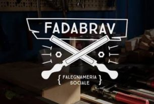 Fadabrav – Falegnameria sociale