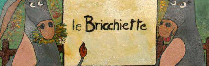 Fattoria Biologica Le Bricchiette