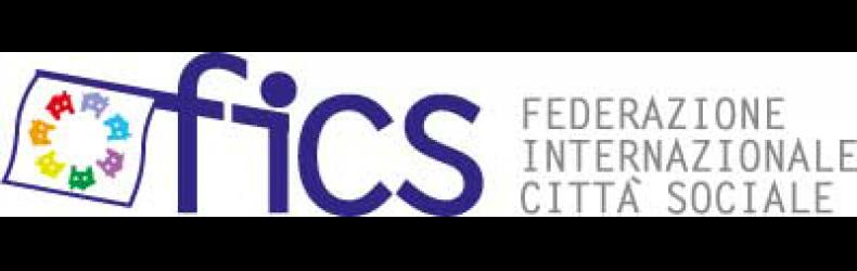 Federazione Internazionale Città Sociale