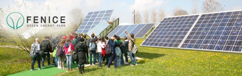 Fenice Green Energy