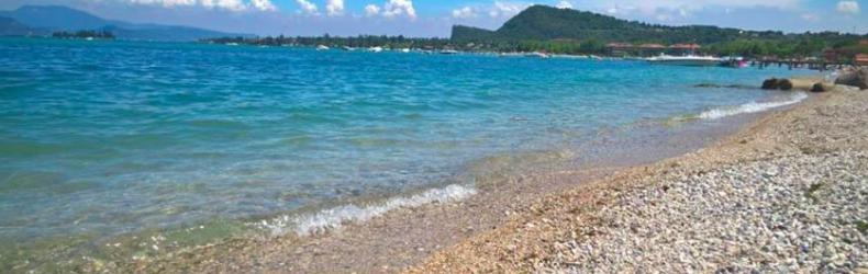 Festival della Sostenibilità sul Garda e Lago di Garda Sostenibie