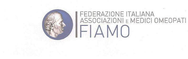 F.I.A.M.O.