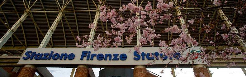 Firenze Statuto in Transizione